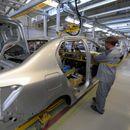 Fabrika u Smederevu otpustila 150 radnika na određeno vreme