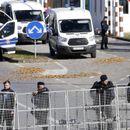 Granični policajac Hrvatske optužen za zlostavljanje Avganistanke