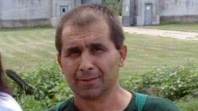 Advokatica Ninoslava Jovanovića najavila žalbu na presudu