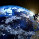 Ruska glumica i režiser završili snimanje filma u svemiru