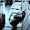 Putovanja u inostranstvo realna krajem juna,  većina putnika pomerila odmor za septembar
