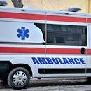 Preminuo mladić pronađen u Banjičkoj šumi sa teškim opekotinama