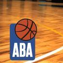"Partizanova ""stotka"" u Železniku za prvenac u ABA ligi"