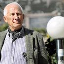 """""""Bećkovića umesto Kostića"""" traži Pokret obnove Kraljevine Srbije"""