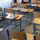 Državne mature u školskoj 2022/23, odnosno 2023/24. godine