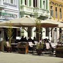 Vesić: Očekujemo duže radno vreme za ugostitelje i trgovce