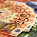 Turčinu na putu iz Crne Gore oduzeto pola miliona evra