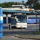 """""""Lasta"""" povodom incidenta: Profesionalno smo postupili i zaštitili putnike"""