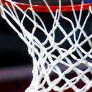 Košarkaši SAD bolji od Španije u generalnoj probi pred Olimpijske igre