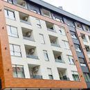 Najjeftinija novogradnja u Tutinu, najskuplja u Beogradu