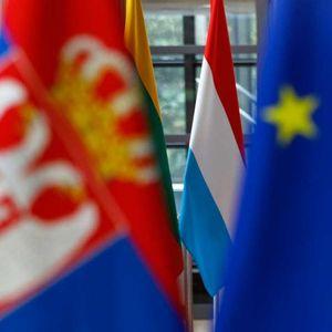 Vučić u Briselu: Priština će nastaviti šou; Ne zanima me sta će reći Kurti, već evropski predstavnici