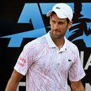 ATP: Đokovićeva 316. nedelja na vrhu, skok Đerea