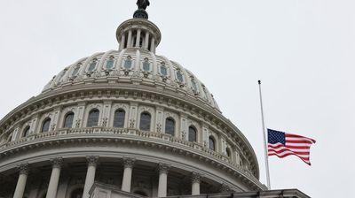 Predstavnički dom usvojio rezoluciju o proceduri razrešenja Trampa