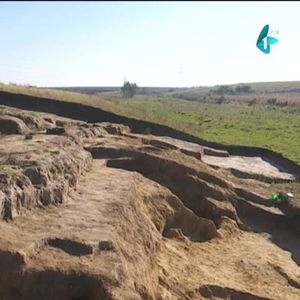 Na teritoriji Dolova otkrivena tri sloja sa naseljima iz doba antike