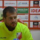 Vojvodina pokrenula disciplinski postupak protiv Lalatovića