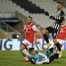 Holender u 91. minutu doneo pobedu Partizanu, Inđija bolja od Radničkog