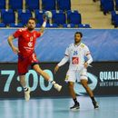 Đerona objavio spisak za EHF nedelju, Borzaš izabrao Srbiju