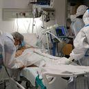U Srbiji u proseku 31 lekar na 10.000 stanovnika