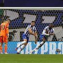 Porto pobedio - Juve izvukao gol u gostima, goleada u Sevilji - Borusija blizu četvrtfinala