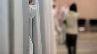 AKTUELNO: U Srbiji 834 nova slučaja koronavirusa, preminulo 19 osoba