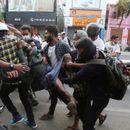 Mjanmar: Danas 33 ubijena demonstranta,najviše od vojnog puča