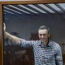Amnesti: Navaljnog muče u zatvoru i možda lagano ubijaju; Advokati: Navaljnom se pogoršava zdravstveno stanje