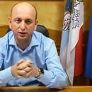 Knežević: Krivokapić što pre da potpiše ugovor sa SPC; Krivokapić: Uskoro termin potpisivanja