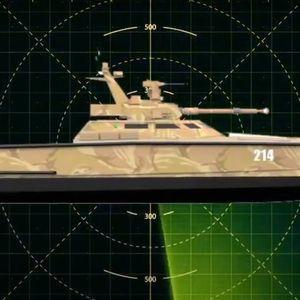 "Indonezija proizvela ""ploveći tenk"" (VIDEO)"