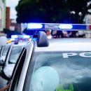 Pucnjava ispred nargila bara u Berlinu, ranjena tri Novopazarca