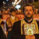 Perović demantuje da je smenjen sa mesta rektora Bogoslovije
