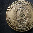 Pronađeno telo još jednog vojnika OS Hrvatske