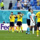 """Španija furiozna protiv Slovačke, Švedska bolja od Poljske, Spektakl u """"grupi smrti"""", Nemačka ide na Englesku"""