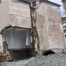 Stanari srušene zgrade: Izgubili smo nadu da ćemo izvući stvari