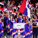 UŽIVO (četvrti dan Olimpijskih igara): Mandićeva u polufinalu, pobeda vaterpolista i odbojkašica, strelci bez medalja