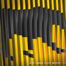Premijere filmova na festivalu u Lokarnu