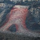 Evakuacija jos 800 ljudi zbog lave na La Palmi