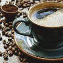 Што му се случува на вашето тело ако со години секое утро пиете кафе?