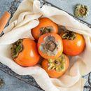 Јапонско јаболко – Омиленото есенско овошје богато со хранливи материи