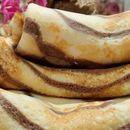 Шарени палачинки: Тенки и меки, повкусни од било кога! (РЕЦЕПТ)