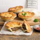 РЕЦЕПТ: Пастирска пита – Деликатес идеален за ручек и вечера
