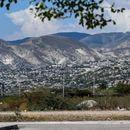 Зловещо! Похитиха 17 християнски мисионери в Хаити