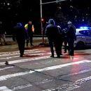 Заради инцидентите: увеличават полицаите