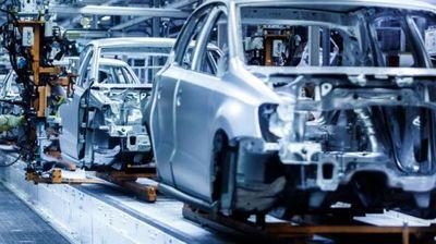 Германия с 1,1 трилиона евро мерки за икономиката