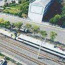 Трагедия: Влак прегази пенсионер в Бургас