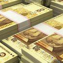 Още две банки спират да приемат депозити