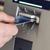 До 30 евро такса за теглене от банкомат в Гърция