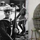 Мебели на Хитлер отиват на търг