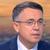 Хасан Азис: Чашата на търпението в Кърджали преля