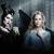Джоли и Кейт Бланшет по HBO