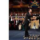 Раздадоха Нобелите